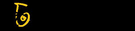 МузЭнерго